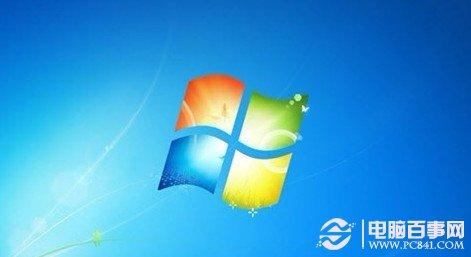 Windows7操作系统界面-win8双系统教程 Win7 Win8双系统安装图片